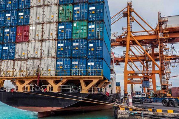 ارسال-کالا-از-دبی-به-ایران